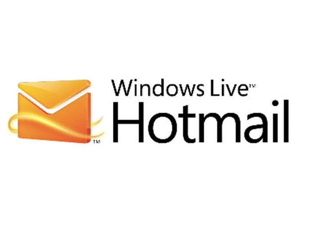 Microsoft : exit Hotmail