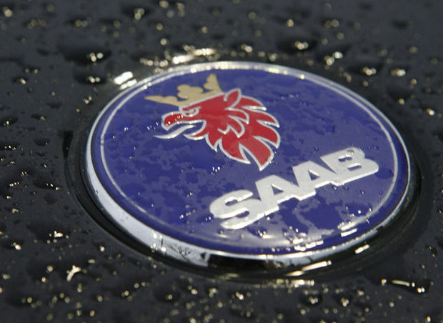 Spyker et Saab réclament 3 milliards à General Motors