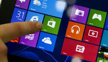 Windows 8 sortira buggé, selon le patron d'Intel