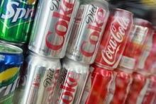 Coca-Cola Entreprise: plan de suppression de plus de 450 postes en Europe