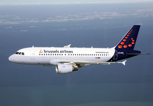 Brussels Airlines : le blocage demeure