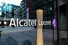Alcatel-Lucent: prochaine réunion entre direction et syndicats lundi à Anvers