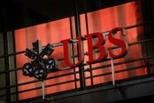 Affaire du Libor: UBS va payer près de 1,4 milliard de dollars en amendes et restitutions