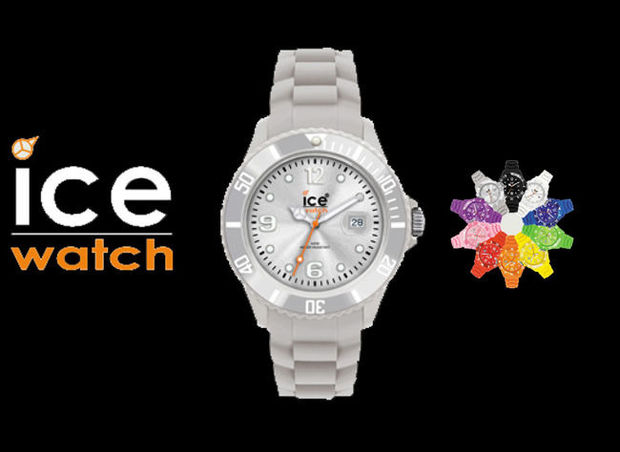 Ice Watch pourrait s'installer au Grand-Duché de Luxembourg
