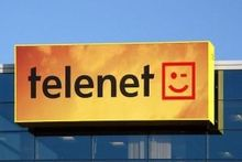 Liberty Global ne prend que 8% de plus en Telenet
