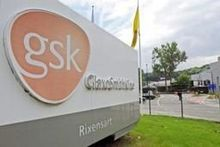Restructuration GSK en Europe: pas d'impact en Belgique