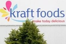 Kraft Foods Namur: les syndicats négocient les conditions des prépensions