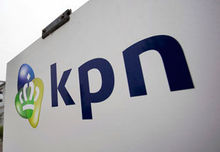 Ne dites plus KPN Group Belgium mais Base Company