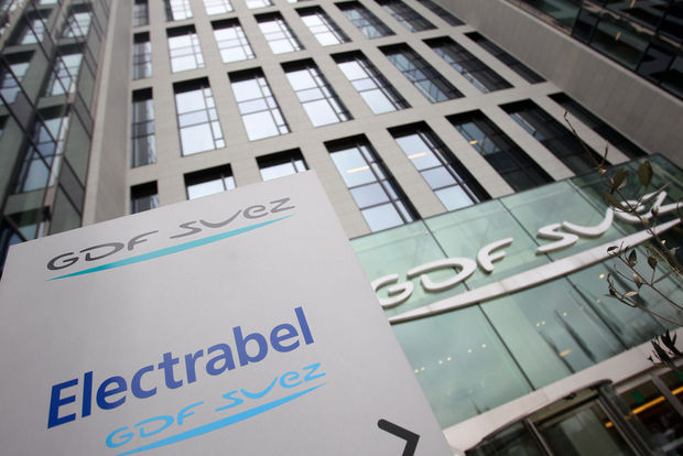 Engie Electrabel perd un litige face à une filiale d'E.on