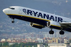 Ryanair attaque Brussels Airlines, Jetairfly et Thomas Cook en justice