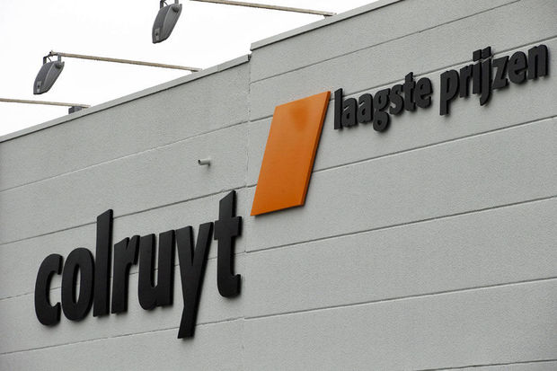 Colruyt Group rejoint la principale alliance stratégique en Europe