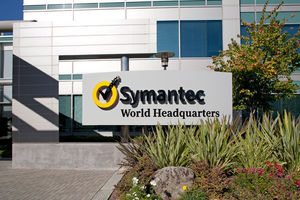 Symantec reprend Lifelock pour 2,3 milliards