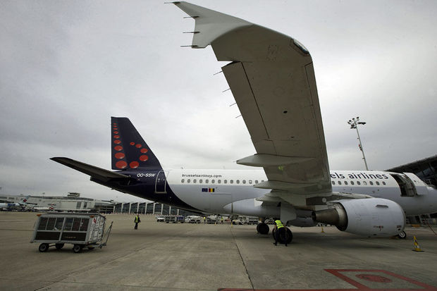 Les Canaries, nouvelle destination automnale de Brussels Airlines