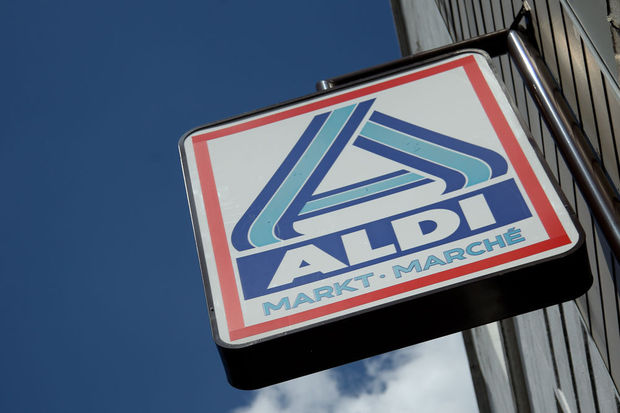 Aldi regarderait vers la Chine