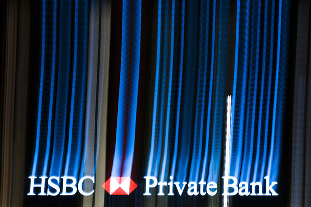 "HSBC donne sa version du ""SwissLeaks"""
