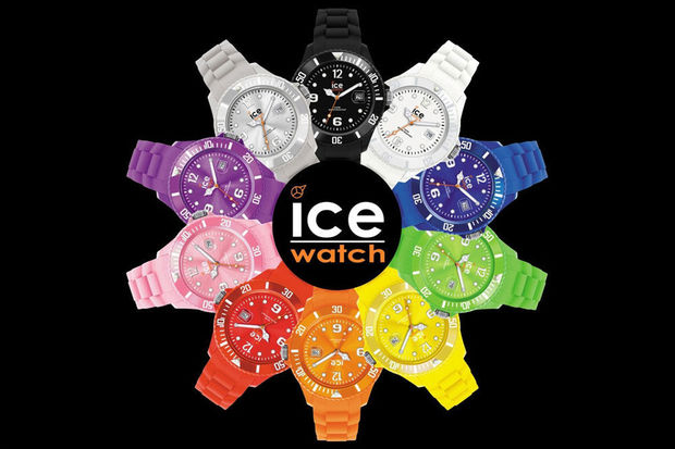 "Ice-Watch en Chine: 10 ""Stores"" et 210 points de vente"