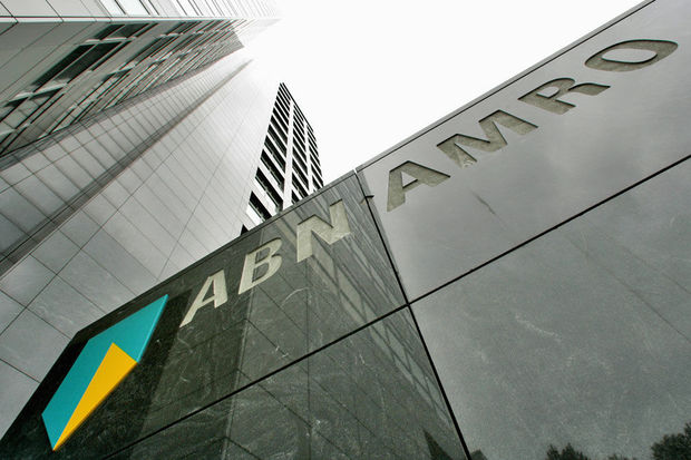 ABN Amro supprime 1.500 emplois supplémentaires
