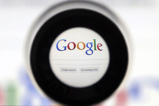 L'Europe accuse Google d'abus de position dominante... Et maintenant ?