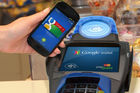 "Google dévoile ""Android Pay"", pour concurrencer Apple"