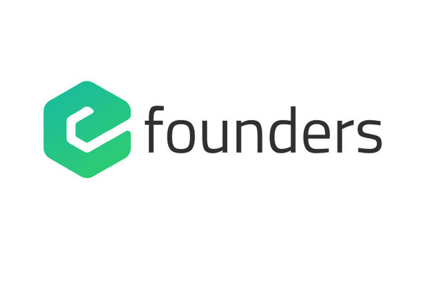"eFounders lève 6 millions... mais que fait ce ""start-up studio"" ?"