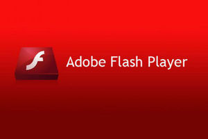 La mort d'Adobe Flash Player programmée pour 2020