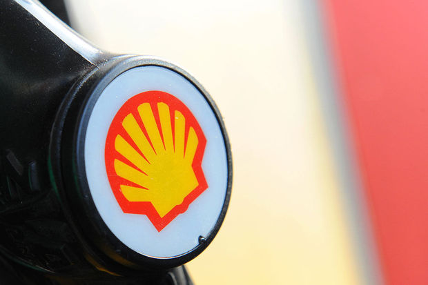 Shell supprime 2.200 emplois