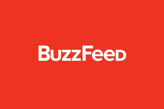 NBCUniversal investit 200 millions de dollars dans BuzzFeed