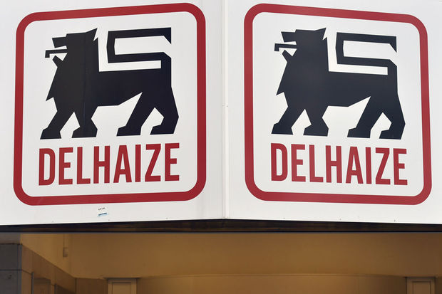 Delhaize intègre le Dow Jones Sustainability Index