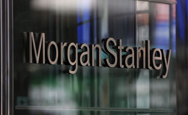 Morgan Stanley finalise un accord pour solder des litiges immobiliers