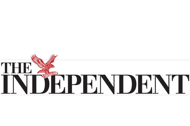 Le journal The Independent passe au 100% numérique
