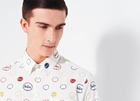 Une collection capsule de Ben Sherman en hommage aux Beatles