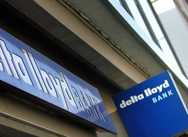 La direction de Delta Lloyd Banque ne garantit plus l'absence de licenciement