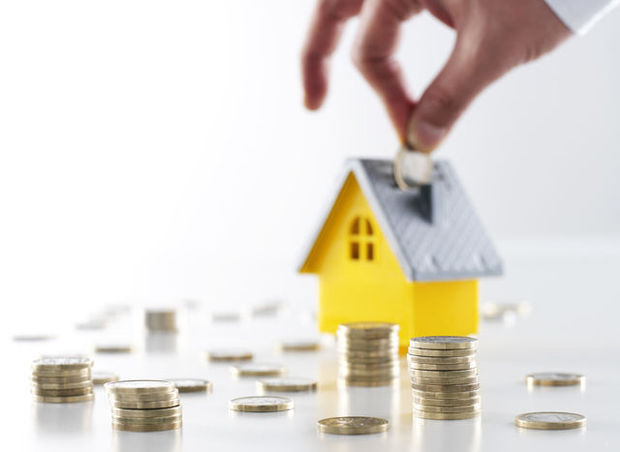 Immobilier : quand peut-on forcer la vente ?