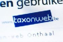 Plus de 2,4 millions de déclarations via Tax-on-Web à quelques heures de la limite