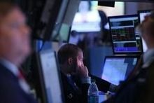 USA: Boeing plombe le Dow Jones, le S&P 500 bat un nouveau record