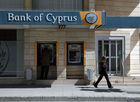 Bank of Cyprus augmente son capital d'un milliard d'euros