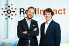 Zoom sur Real Impact Analytics, la start-up belge qui vient de lever 12 millions