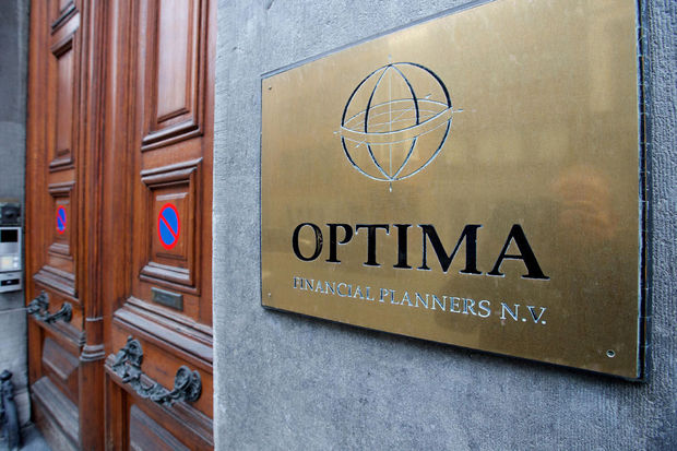 Le holding Optima Group en liquidation