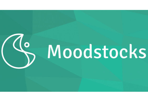 Google rachète la start-up Moodstocks