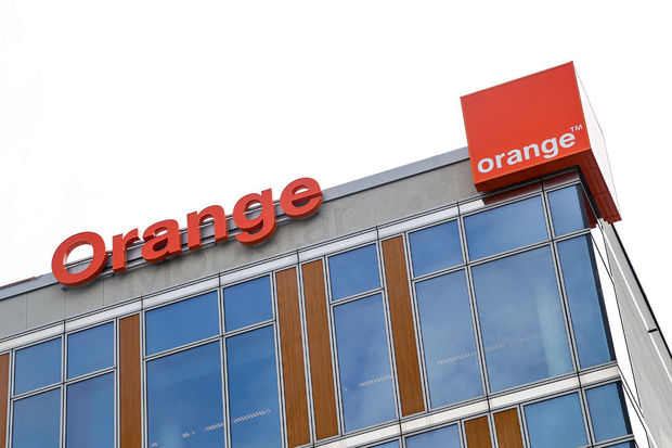 Big data: Orange rachète le britannique Basefarm