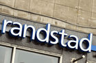 Randstad reprend Monster Worldwide pour 429 millions de dollars
