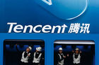 Tencent éjecte Facebook du top 5 des valorisations boursières