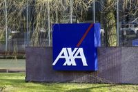 Peter Devlies est le nouveau CEO d'Axa Bank Europe