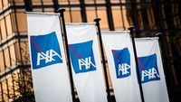 AXA: ambiance houleuse entre direction et syndicats