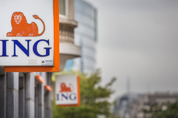 ING: syndicats et direction signent le plan de restructuration et le plan social