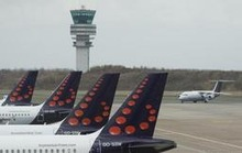 Reprise de Brussels Airlines par Lufthansa - Lufthansa reprend totalement Brussels Airlines, de nouvelles discussions en octobre