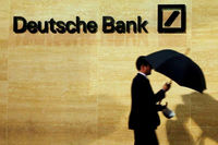 Deutsche Bank interdit les SMS et WhatsApp