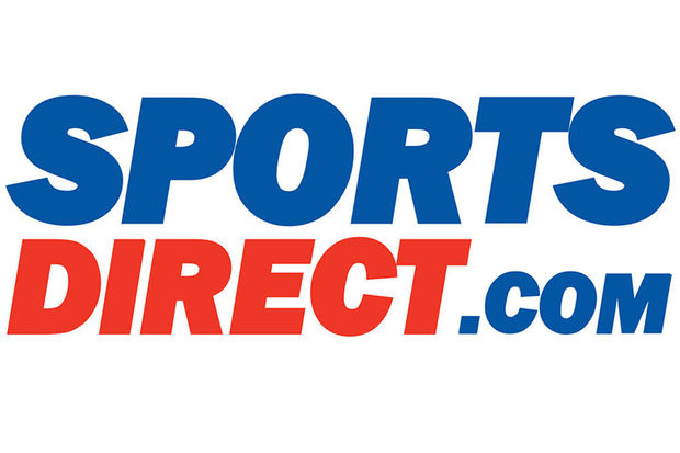 SportsDirect.com supprime 27 emplois