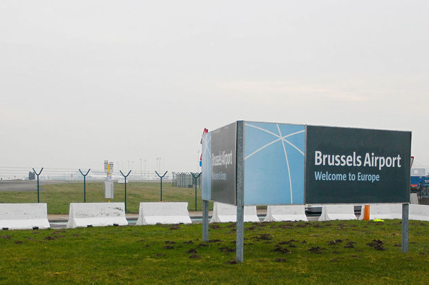 L'expansion de Brussels Airport plombée par les amendes de survol
