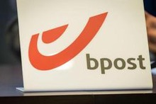 PostNL refuse l'invitation de bpost